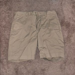Polo by Ralph Lauren Shorts - Ralph Lauren shorts